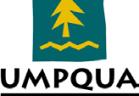 Logo-Umpqua