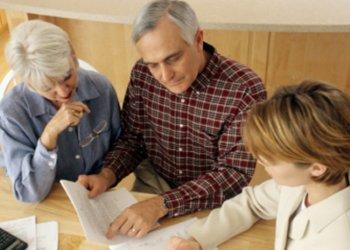 Estate Settlement - Appraiser